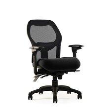 1000 Series Mesh Back Task Chair