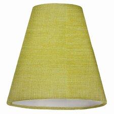 15 cm Lampenschirm