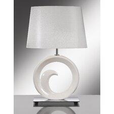 Tischleuchte 1-flammig Mode Pearl