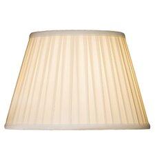 36 cm Lampenschirm