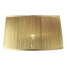 36 cm Lampenschirm Luis