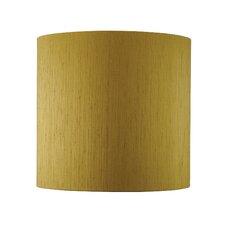 38 cm Lampenschirm Contour