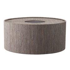 33 cm Lampenschirm Balance