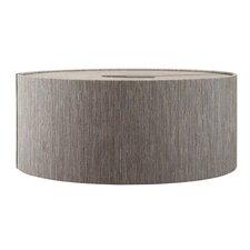 46 cm Lampenschirm Balance