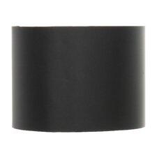 35 cm Lampenschirm Ripple