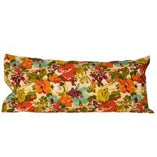 Deluxe Hammock Pillow