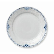 "Princess 9.75"" Luncheon Plate"
