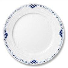 "Princess 10.75"" Dinner Plate"