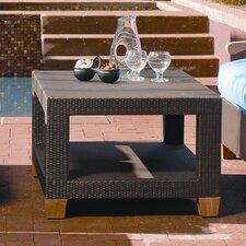 Ciera Rectangular Coffee Table