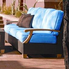 Ciera Sofa with Cushions