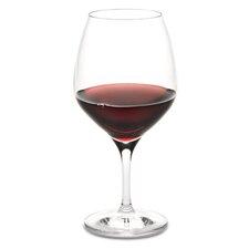 Vintner's Choice 23 oz. Wine Glass (Set of 4)