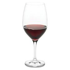 Vintner's Choice 21 oz. Red Wine Glass (Set of 4)