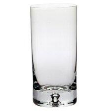 Distiller 15 oz. Drinkware Glass (Set of 4)