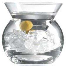 Stemware Distiller 6 Oz. Martini Glass