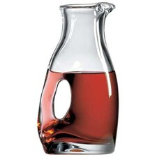 Decanter Rooster Decanter