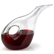 Flight Decanter