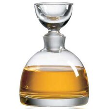 Distiller Decanters Tradewinds Decanter