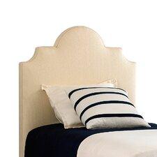 Coastal Living Retreat Twin Upholstered Headboard