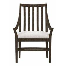 Resort Arm Chair