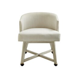 Oasis Carlyle Club Chair