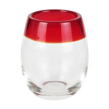 Chloe Stemless Glass (Set of 4)