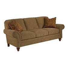 Larissa Sleeper Sofa