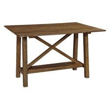 Bethany Console Table