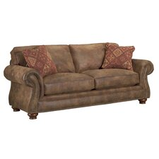 Laramie Queen Goodnight Sleeper Sofa