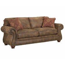 Laramie Queen Sleeper Sofa