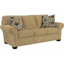 Zachary Queen Sleeper Sofa