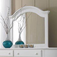 Hayden Place Arched Dresser Mirror