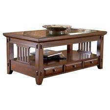 Vantana Coffee Table