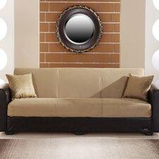 Enea Sleeper Sofa