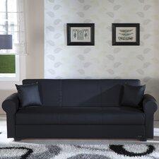 Floris 3 Seat Convertible Sofa
