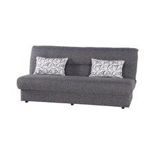 Regata 3 Seat Convertible Sofa