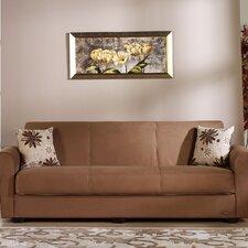 Elita Sleeper Sofa