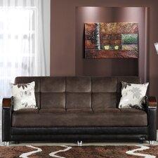 Luna Sleeper Sofa