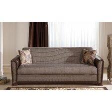 Alfa Sleeper Sofa