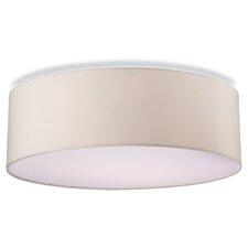 PHOENIX 2 Light Flush Light