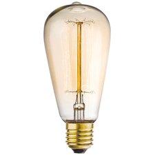 Glühlampe E27 Medium 40W