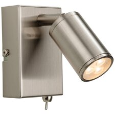 ORION Swing Arm Wall Light