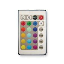 LED Smart Remote Control