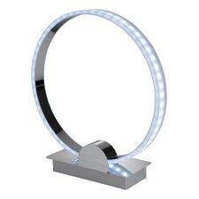 33 cm Tischleuchte Ring