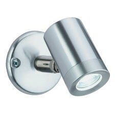 LED-Wegeleuchte