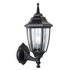 Faro 1 Light Outdoor Sconce