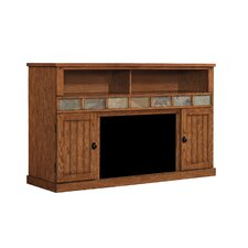 Margate Electric Fireplace