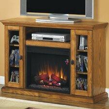 Anaheim Electric Fireplace
