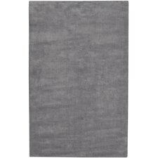 Gloria Grey Area Rug
