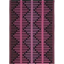 Lima Abstract Rug