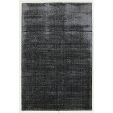 Sopris Black Area Rug